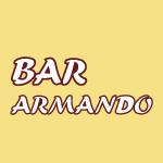 bar-armando