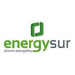 energysur