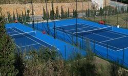 pistas_tenis1