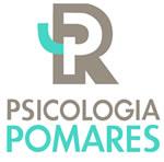 psicologia_pomares
