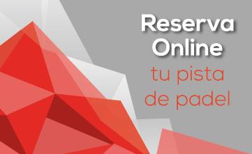 reserva-online-cda