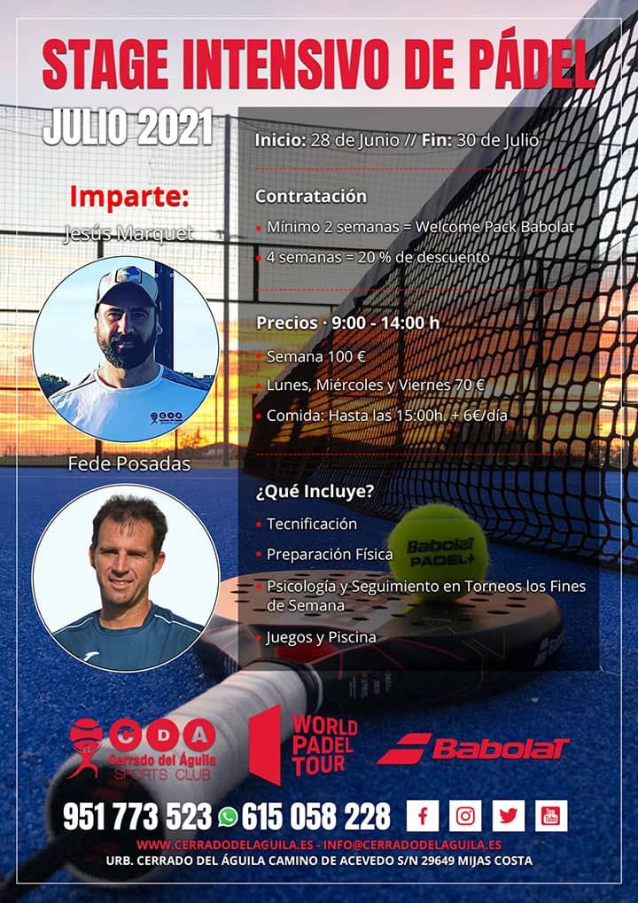 Evento_Stage_Intensivo_Padel_2021