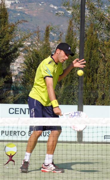 Torneo_padel_cerrado_aguila_screanpadel (10)