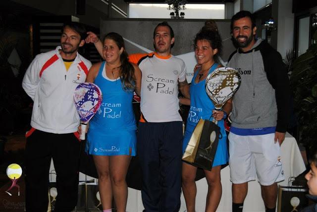 Torneo_padel_cerrado_aguila_screanpadel (14)