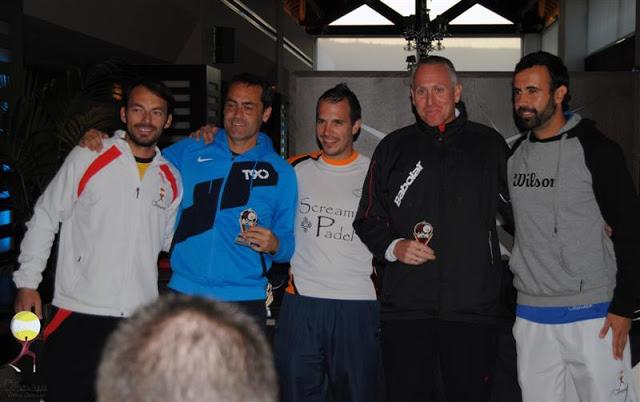 Torneo_padel_cerrado_aguila_screanpadel (16)