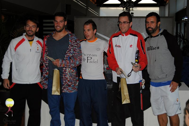 Torneo_padel_cerrado_aguila_screanpadel (18)
