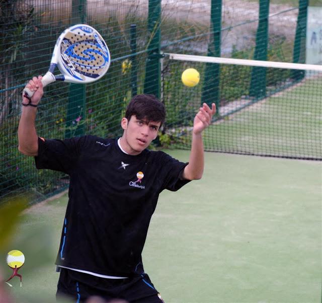 Torneo_padel_cerrado_aguila_screanpadel (19)