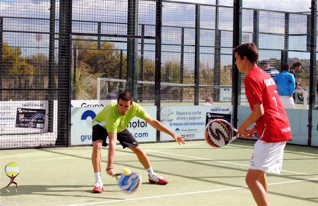 Torneo_padel_cerrado_aguila_screanpadel (20)