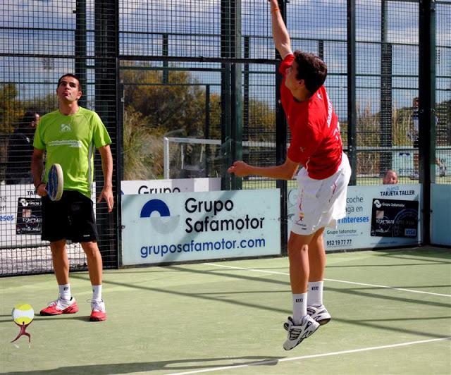 Torneo_padel_cerrado_aguila_screanpadel (21)
