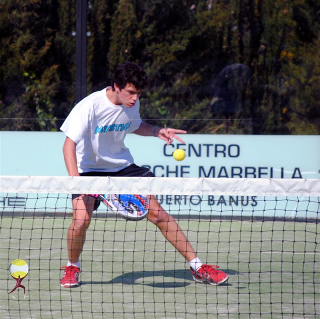 Torneo_padel_cerrado_aguila_screanpadel (27)