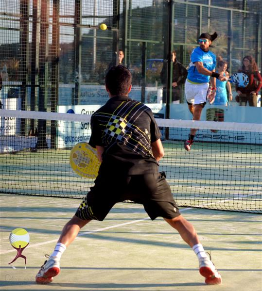 Torneo_padel_cerrado_aguila_screanpadel (30)