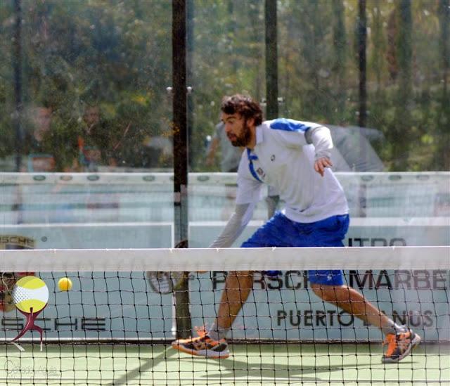 Torneo_padel_cerrado_aguila_screanpadel (31)