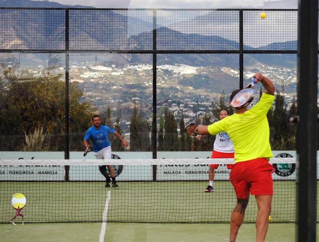 Torneo_padel_cerrado_aguila_screanpadel (32)