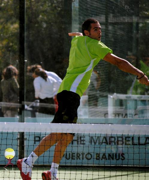 Torneo_padel_cerrado_aguila_screanpadel (36)
