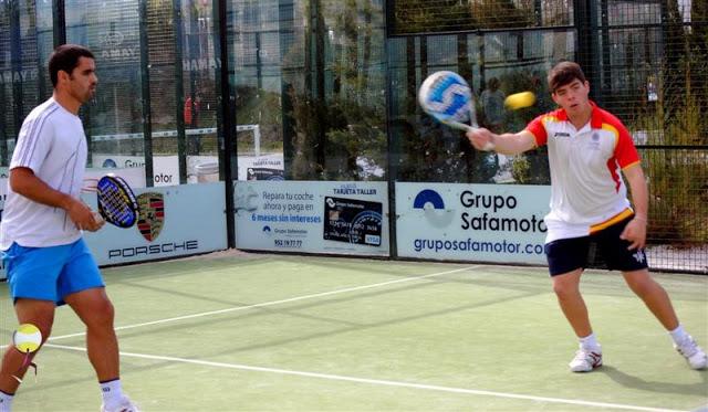 Torneo_padel_cerrado_aguila_screanpadel (37)