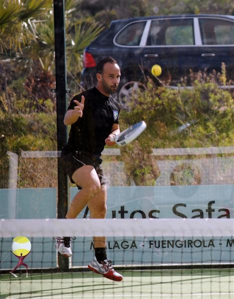 Torneo_padel_cerrado_aguila_screanpadel (4)
