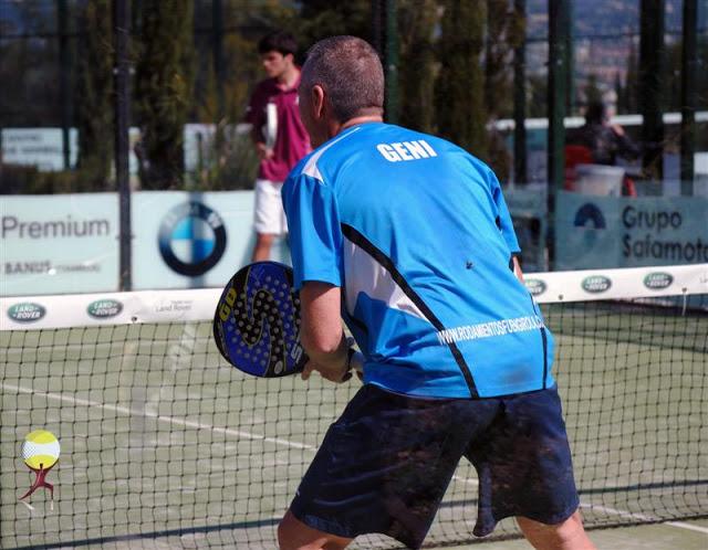 Torneo_padel_cerrado_aguila_screanpadel (7)