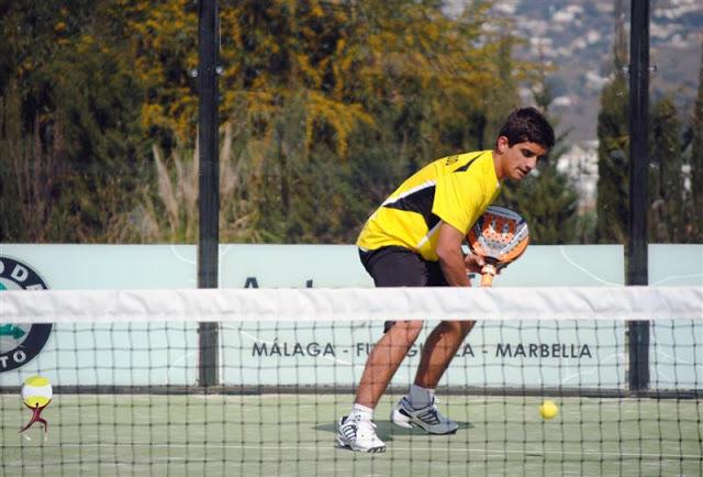 Torneo_padel_cerrado_aguila_screanpadel (8)