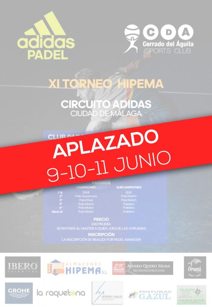 XI-Toreno-Hipema-en-Club-Cerrado-del-Aguila