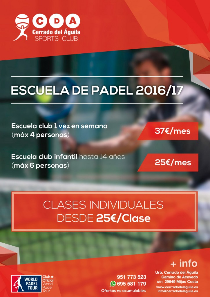 CDA-CLASES
