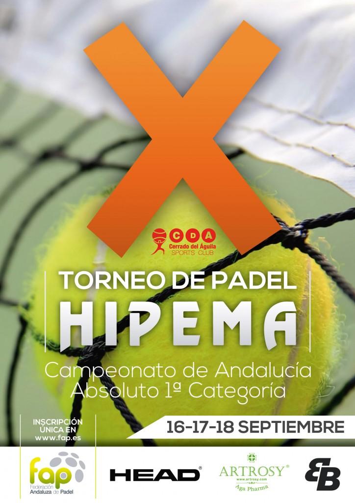 Hipema-1