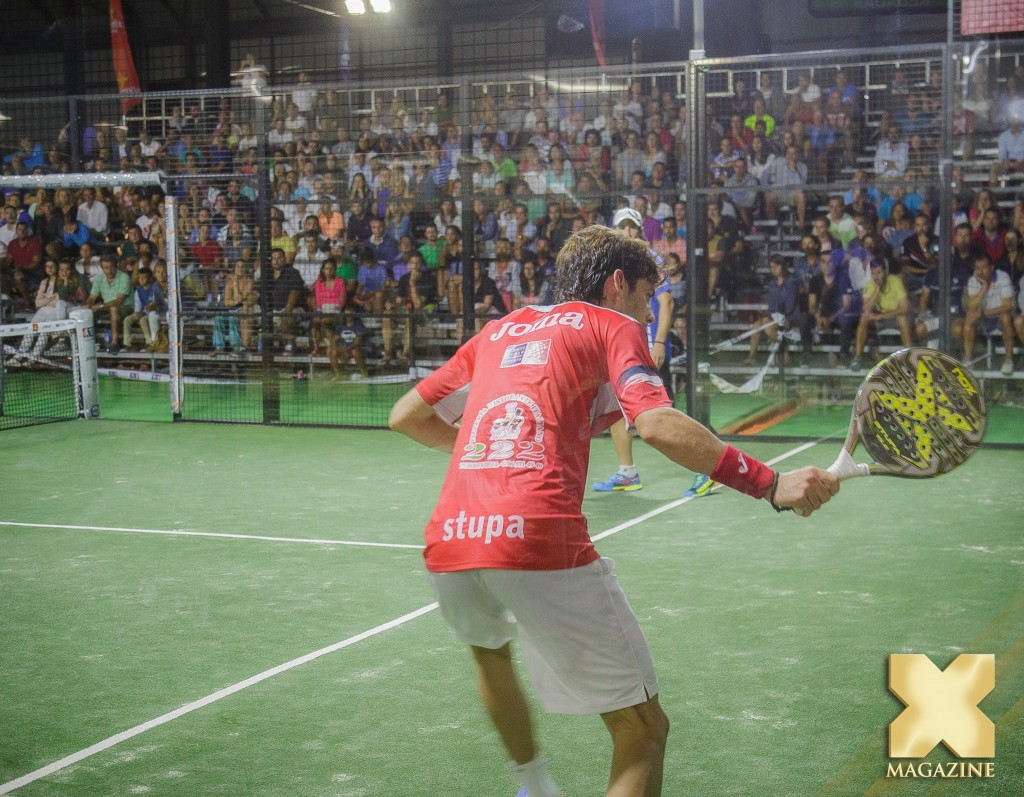 WPT Mijas (36 de 48)