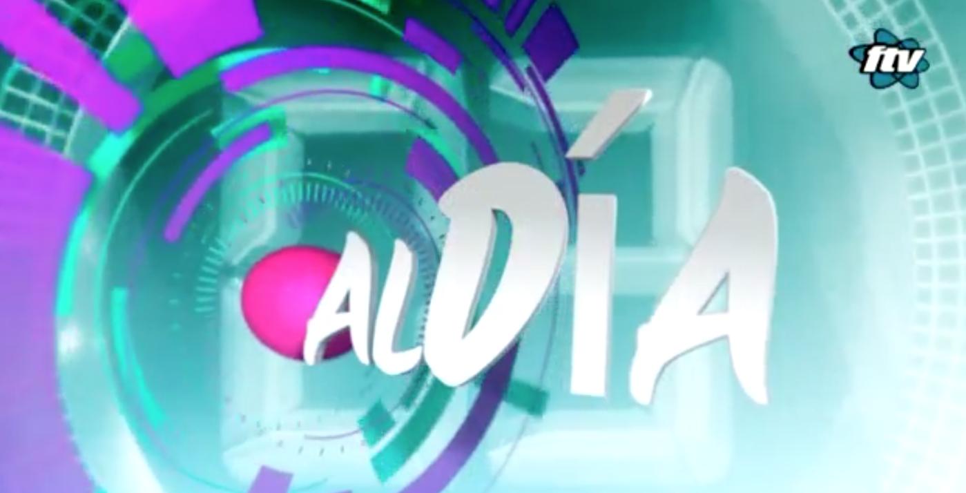 CDA - FUENGIROLA TV