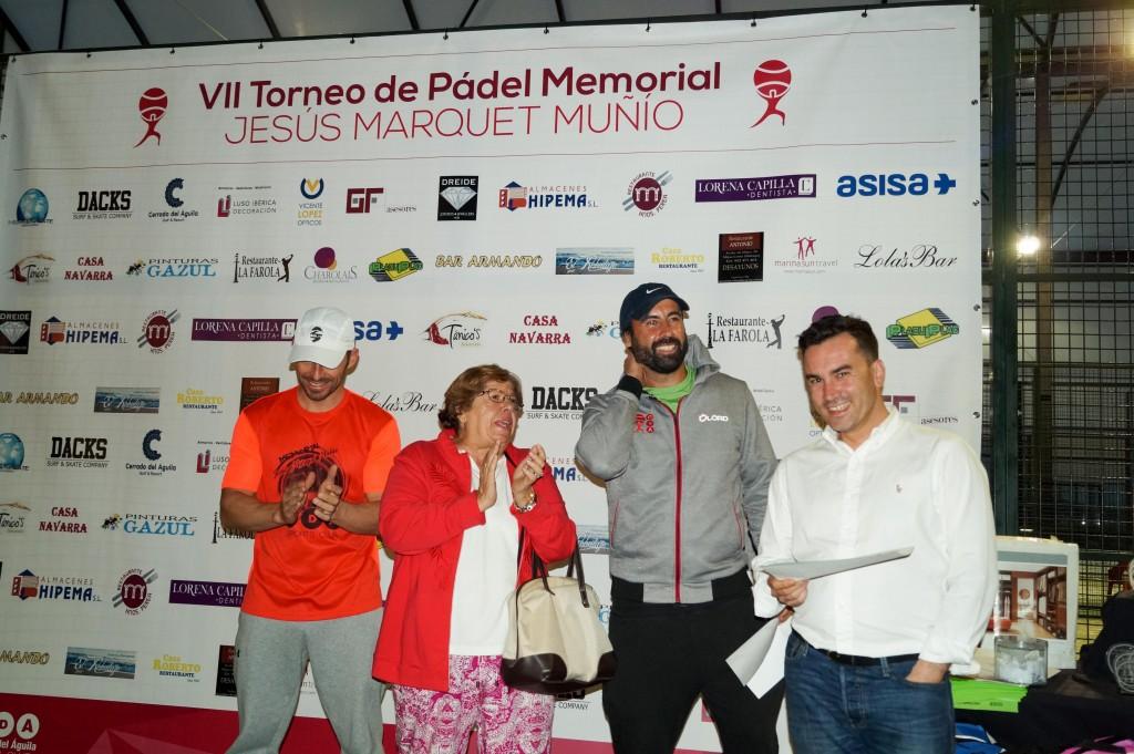 VII Memorial Jesús Marquet-04361