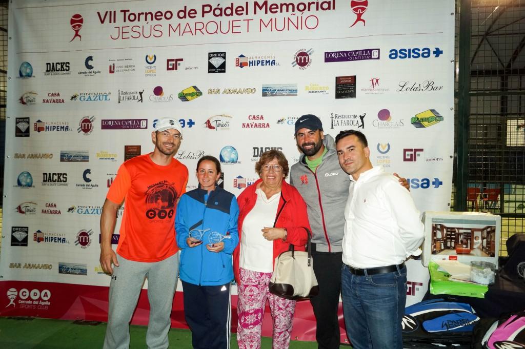 VII Memorial Jesús Marquet-04372