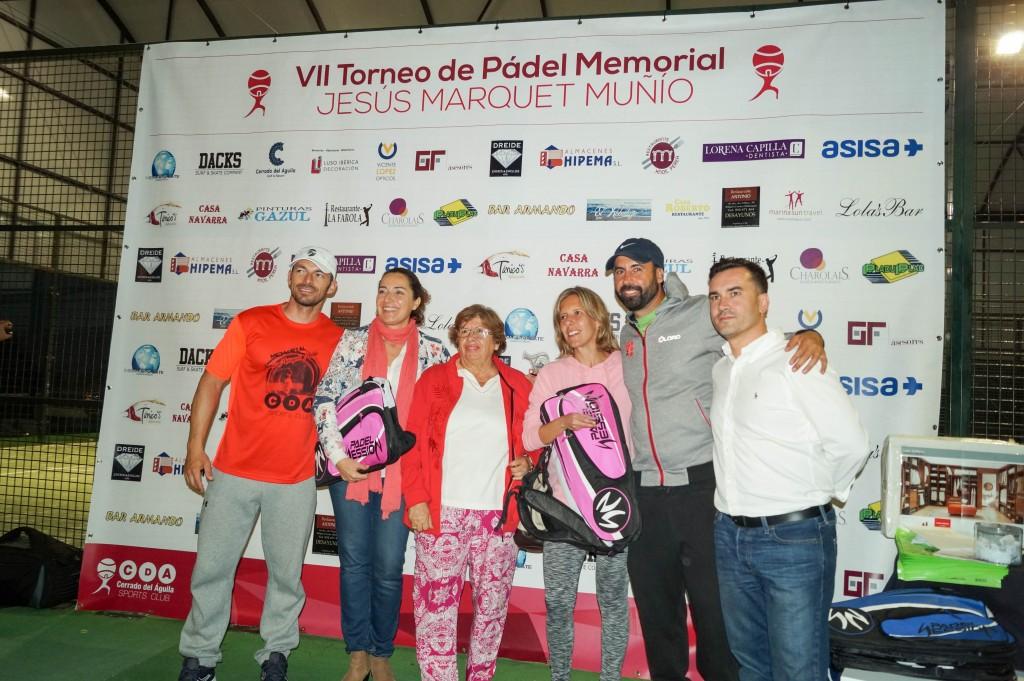 VII Memorial Jesús Marquet-04385