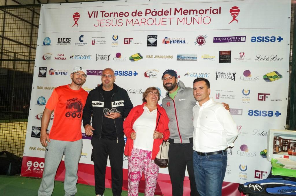 VII Memorial Jesús Marquet-04389