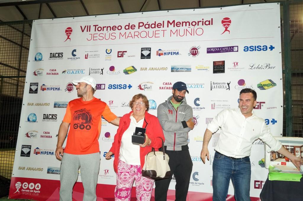 VII Memorial Jesús Marquet-04415