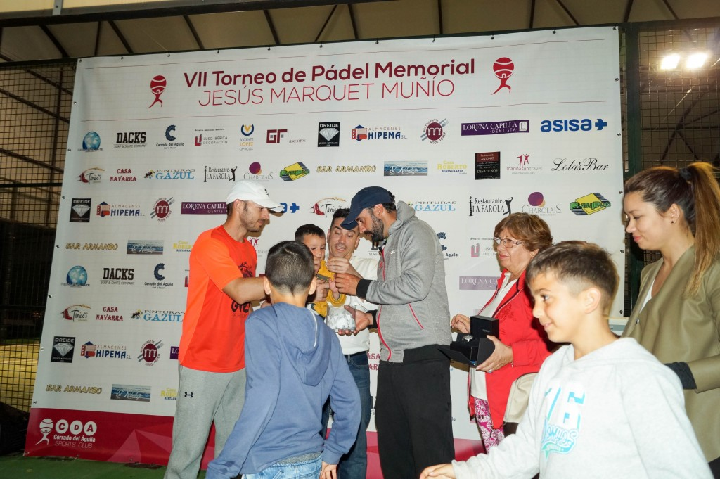 VII Memorial Jesús Marquet-04417