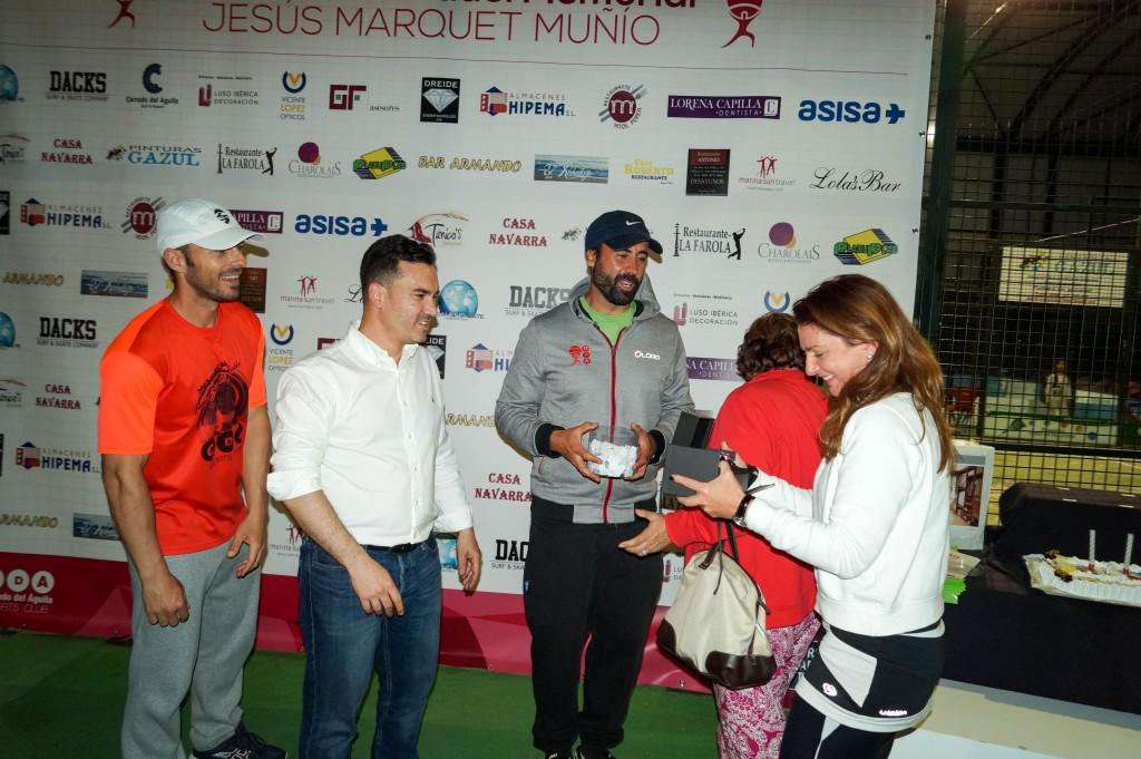 VII Memorial Jesús Marquet-04420