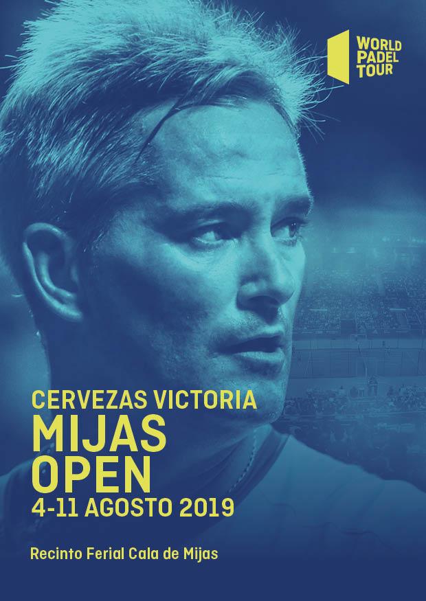 wpt-cervezas-victoria-mijas-open-2019