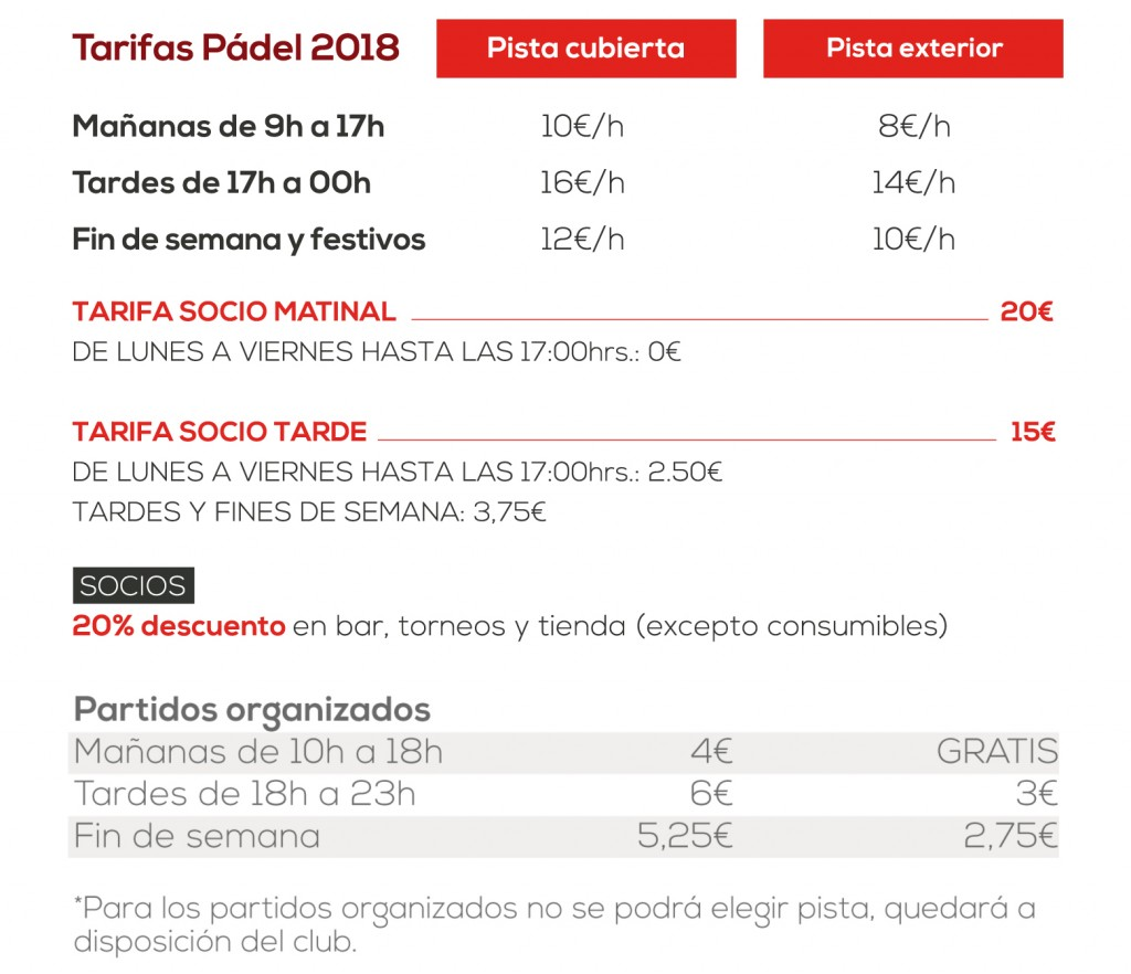 Tarifas-2018-CDA1