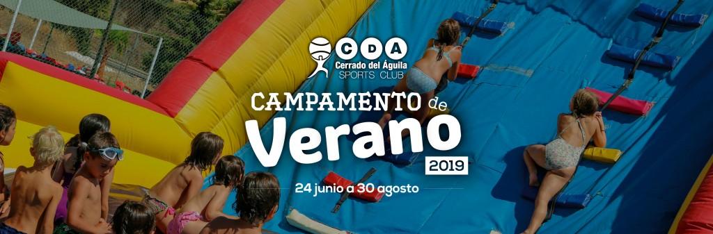 Campamento-verano-Cerrado-del-Águila-2019