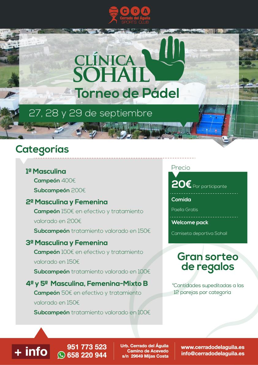 Torneo-Sohail-CDA