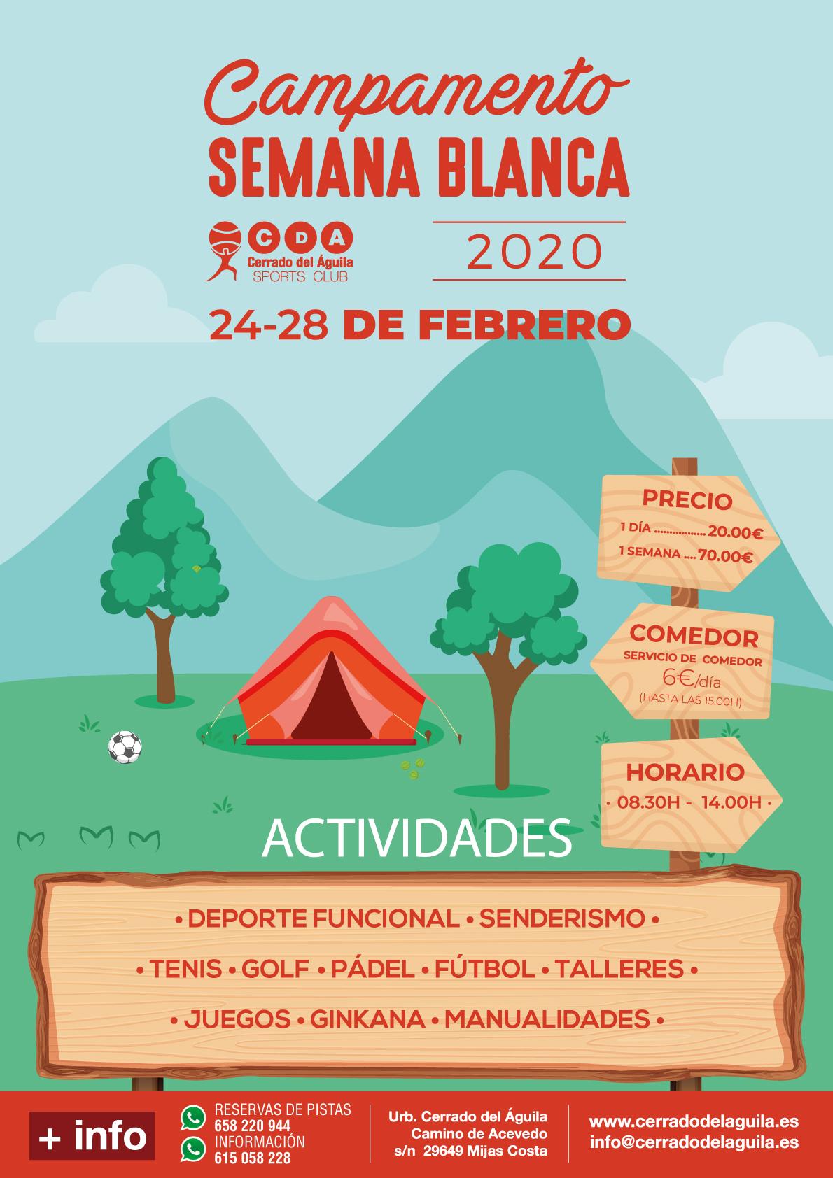 Campamento_Semana_Blanca_2020