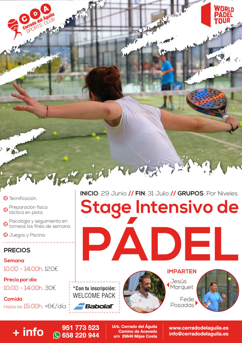 stage-intensivo-padel-junio-julio