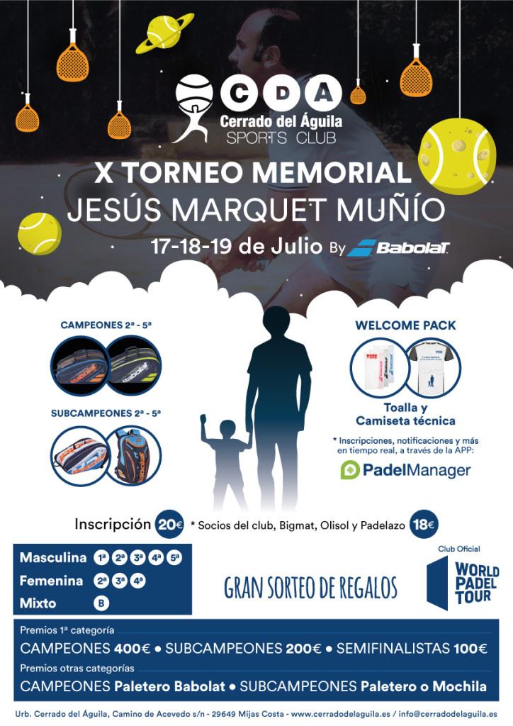 x-torneo-memorial-jesus-marquet