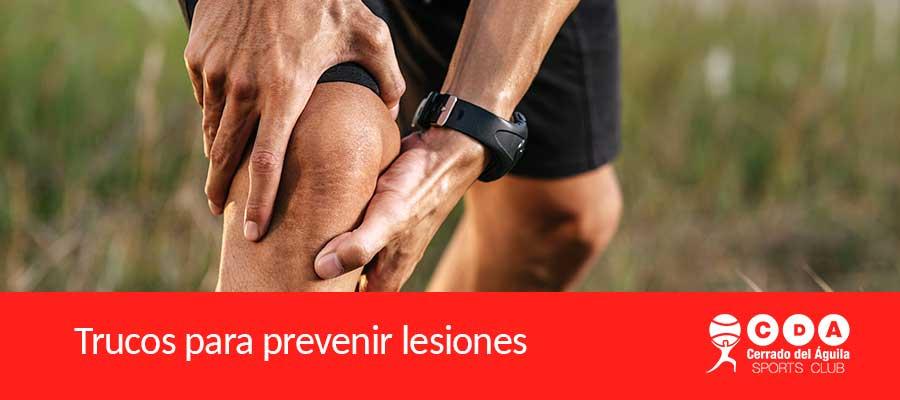 trucos-para-prevenir-lesiones-jugando-al-padel